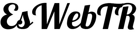 Es Web Tasarım